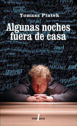 ALGUNAS NOCHES FUERA DE CASA