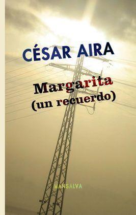 MARGARITA, UN RECUERDO