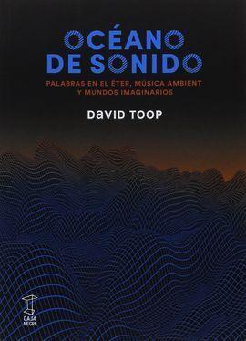 OCEANO DE SONIDO