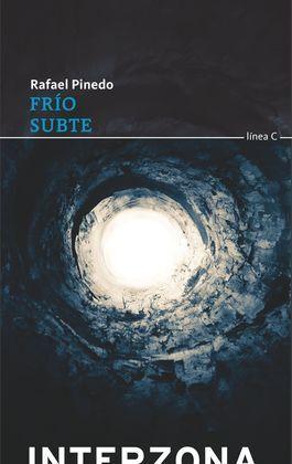 FRÍO / SUBTE