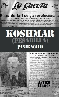 KOSHMAR (PESADILLA)