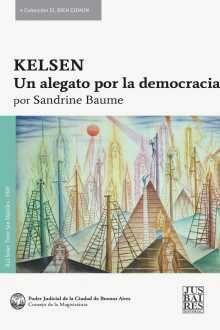 UN ALEGATO POR LA DEMOCRACIA