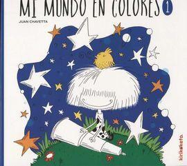 MUNDO EN COLORES 01