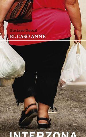 EL CASO ANNE