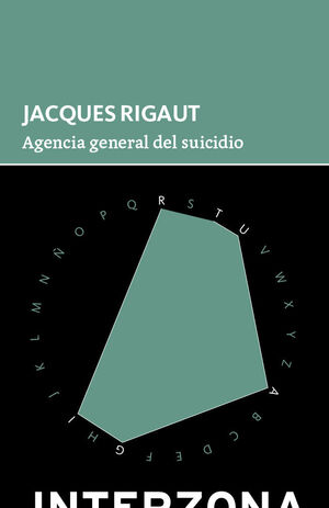 AGENCIA GENERAL DEL SUICIDIO