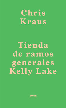 TIENDA DE RAMOS GENERALES KELLY LAKE