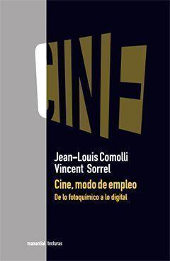 CINE, MODO DE EMPLEO