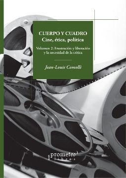 CUERPO Y CUADRO. VOL. 2