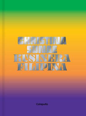 KUSINERA FILIPINA