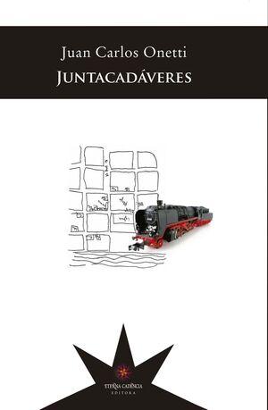 JUNTACADÁVERES