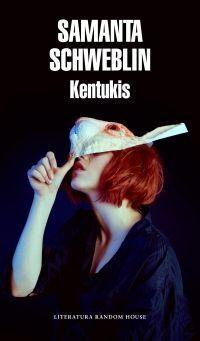 KENTUKIS