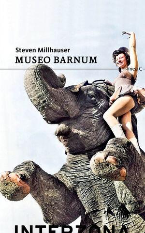 MUSEO BARNUM