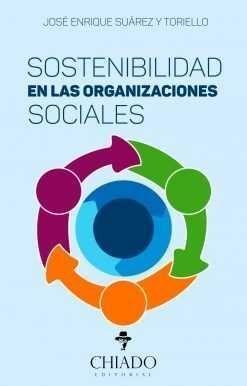 SOSTENIBILIDAD DE LAS RELACIONES SOCIALES