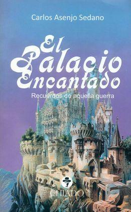 EL PALACIO ENCANTADO