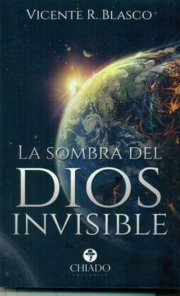 SOMBRA DEL DIOS INVISIBLE