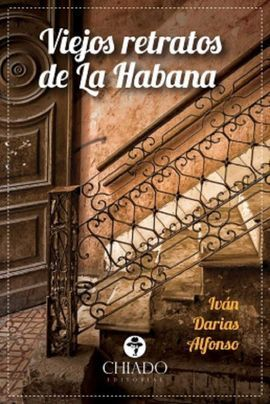 VIEJOS RETRATOS DE LA HABANA