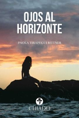 OJOS AL HORIZONTE
