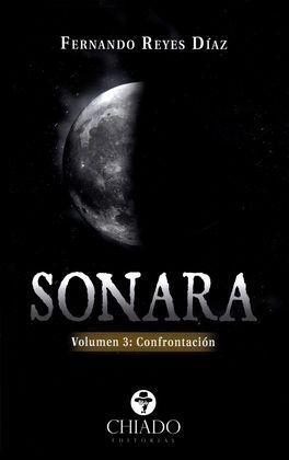 SONARA TOMO III