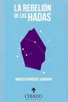 LA REBELION DE LAS HADAS