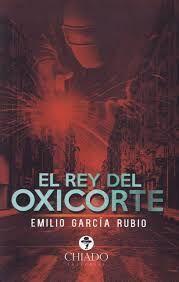 EL REY DEL OXICORTE