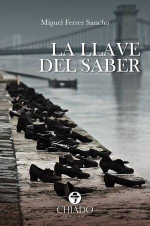 LA LLAVE DEL SABER