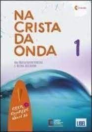 NA CRISTA DA ONDA 1 ALUM