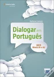 DIALOGAR EN PORTUGUES+@