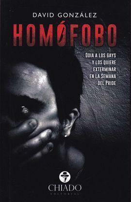 HOMOFOBO