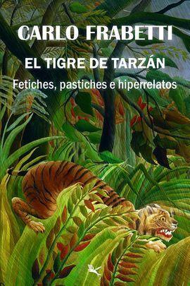 TIGRE DE TARZÁN, EL