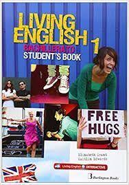 LIVING ENGLISH 1º BACHILLERATO STUDENT´S BOOK 14